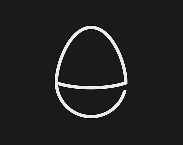 Eggsentralen